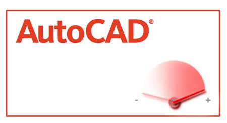 Aumentar a performance do AutoCAD