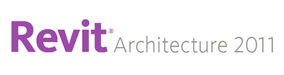 Novidades do Revit Architecture 2011