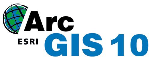 ArcGIS 10 – Principais novidades