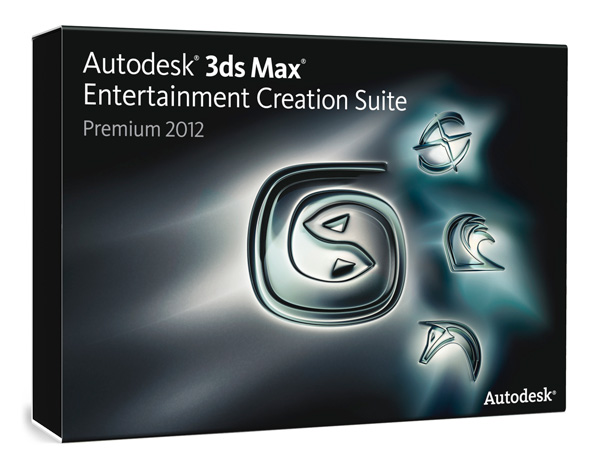 Autodesk 2012 – Empresa aposta nas Suites