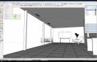 Tutoriais de V-ray para Sketchup