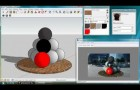 Shaderlight – Render Interactivo para SketchUp