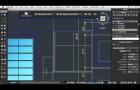 AutoCAD 2012 para Mac – Principais novidades