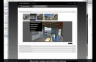 Autodesk Project Neon – Renderização para AutoCAD e Revit na Nuvem