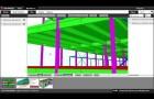 BIMSight – Visualizador gratuito para modelos BIM