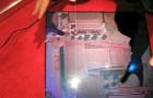 Maquetes Holográficas – O futuro da Representação?