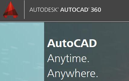 autocad-360-arqetec