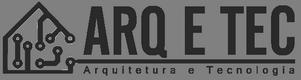 ARQ E TEC