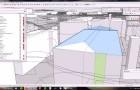 Plugin Sketchup: Architecture Tools – Ferramentas para trabalhar melhor com DWG