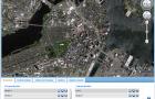 Plugin Revit: CADtoEarth 2.0 – Conete o Revit ao Google Earth