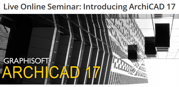 archicad17-seminario