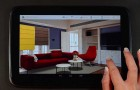 Autodesk Homestyler – Design de Interiores Agora No iOS e Android