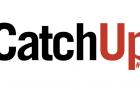 Revista CatchUp Edição 19 Disponível