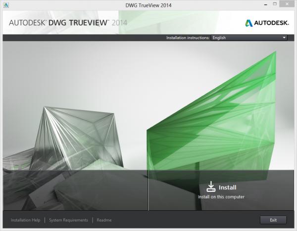 trueview-01