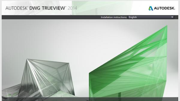 autodesk trueview convert to pdf