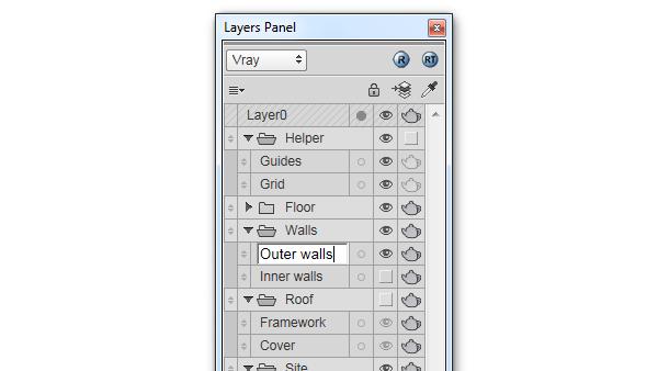 skp-layers