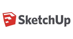 Novo SketchUp 2015