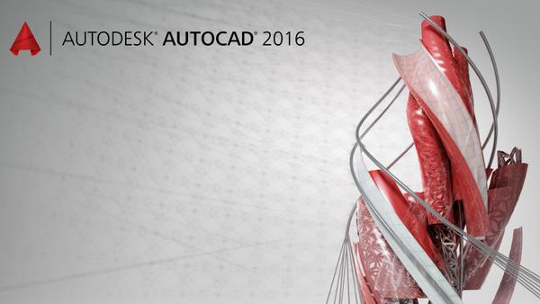 autocad-2016