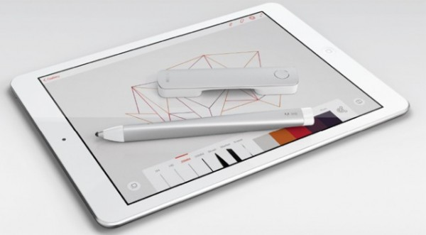 Adobe-Ink-and-Slide-on-an-iPad-640x353