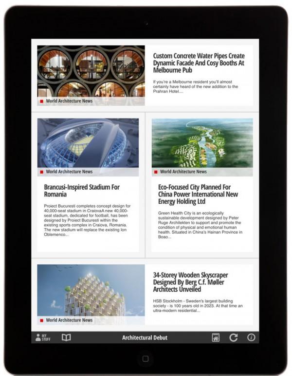 ArchDebut-iPad2-lg